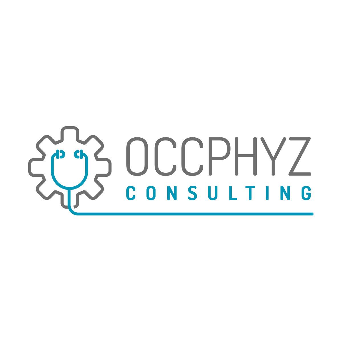 Graphic design for Graphic design consultant
