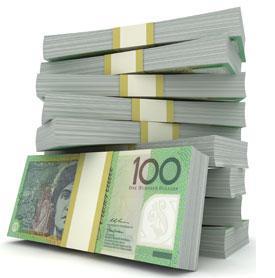 Small Business Tax Depreciation